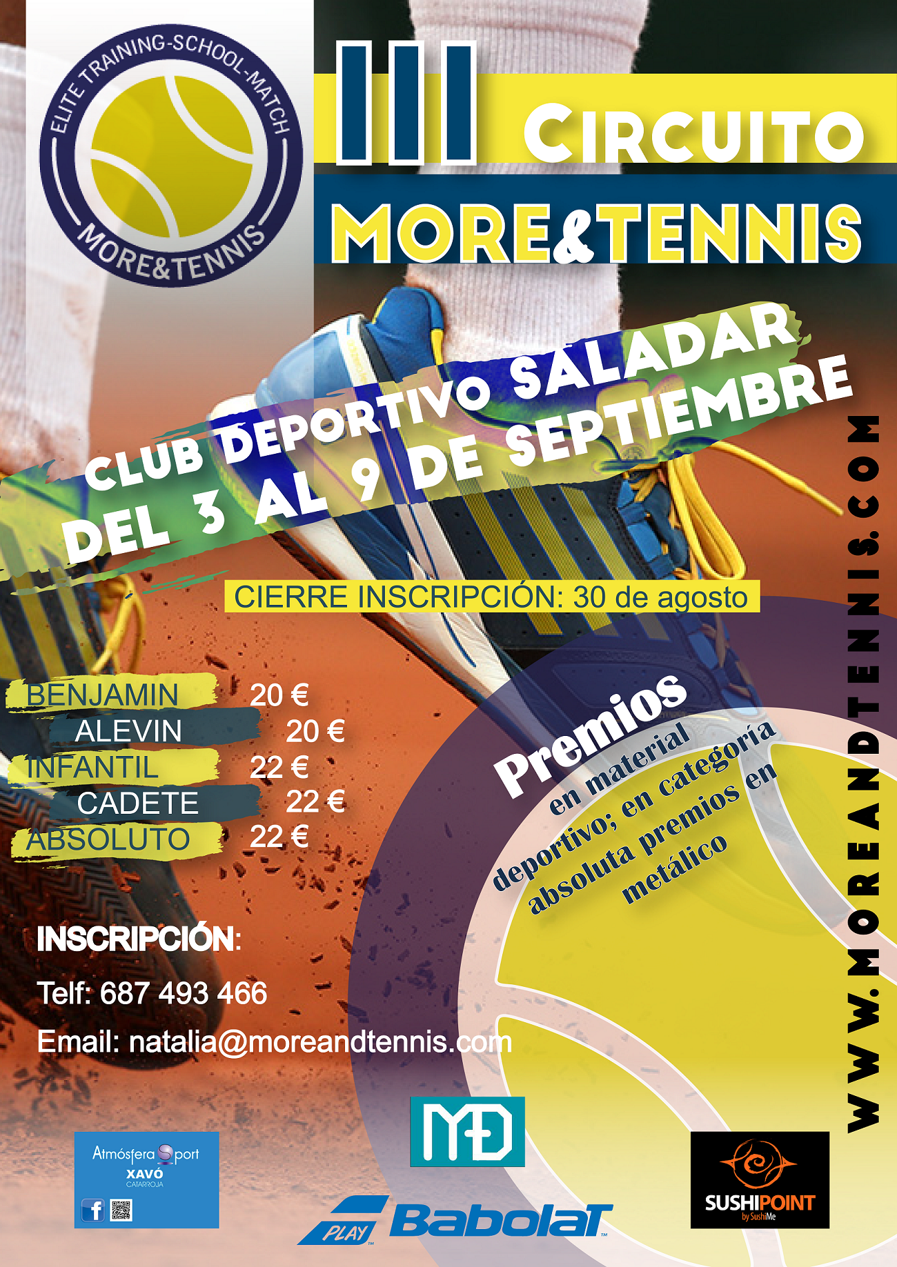 III CIRCUITO MORETENNIS SALADAR-01