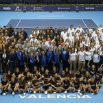 Valencia Open 500 ATP World Tour 2014