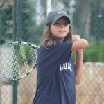 tenis cullera 2013 023