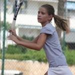 tenis cullera 2013 212